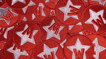 WhappenStar patches